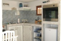 03 Lavender Apartment (Solta, Croatia)